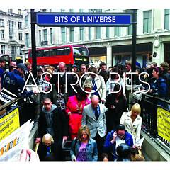 Bits Of Universe - Astro Bits