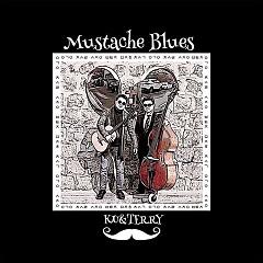 Mustache Blues (Single)