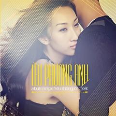 Yêu Không Lối Thoát (Single)