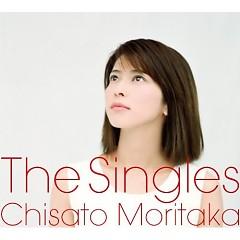 The Singles (CD1)
