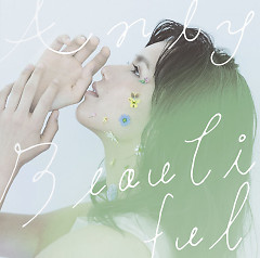 Beautiful (EP)
