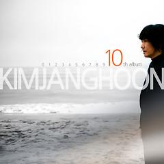 Nothing - Kim Jang Hoon