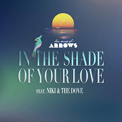 In The Shade Of Your Love (Single)