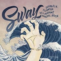 SWAY (Single)