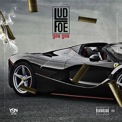 Yea Yea (Single) - Lud Foe