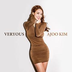 Veryous - Ajoo Kim