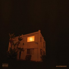 Glendale (Single) - Owen Ovadoz