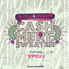 Cashmere Sweater (Single)