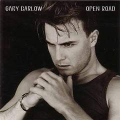Open Road - Gary Barlow