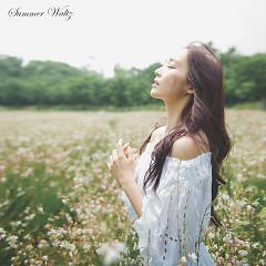 Bimonthly2017, June (Single)