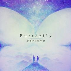 Butterfly (Single)
