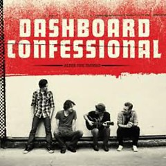 Alter The Ending (Deluxe Edition) (CD1) - Dashboard Confessional