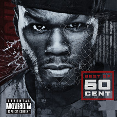 Best Of - 50 Cent
