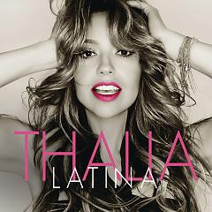 Latina - Thalía