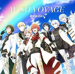 WiSH VOYAGE - IDOLiSH7