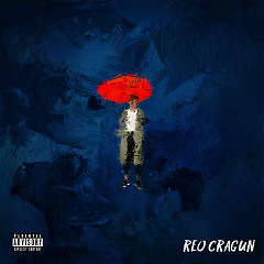 Growing Pains - Reo Cragun