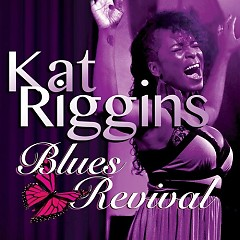 Blues Revival