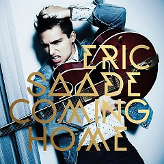 Coming Home - EP - Eric Saade