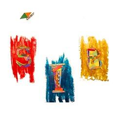 S.I.B (Single) - FLASH BANG