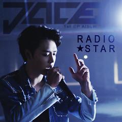 The 1st Mini Album 'Radio Star' - Jace
