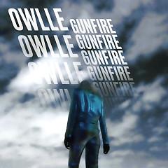 Gunfire (Single)