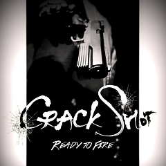 Ready To Fire - Crack Shot