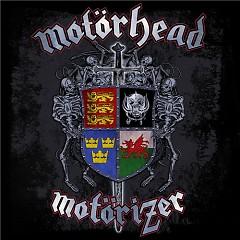 Motorizer