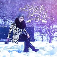 Đừng Là Ký Ức (Single) - GoBi Vũ