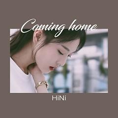 Coming Home (Single) - HiNi