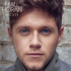 Flicker - Niall Horan