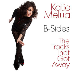 B-Sides: The Tracks That Got Away - Katie Melua