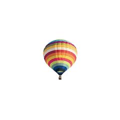 She's Balloon