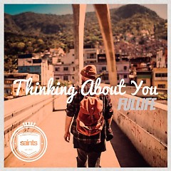 Thinking About You (Single)
