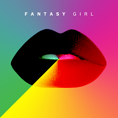 Fantasy Girl (Single) - Jo Jeong Mo
