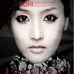 Black Sun - Sori