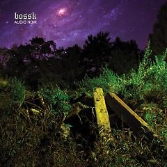 Audio Noir - Bossk
