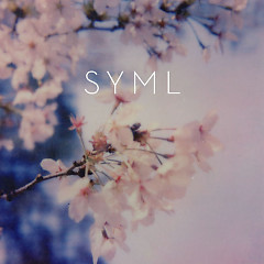 Where's My Love (Acoustic) (Single) - SYML