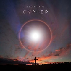 DEADP x TaPi - Cypher (Single) - DEADP, Tapi