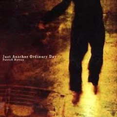 Just Another Ordinary Day - Patrick Watson