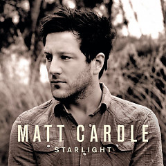 Starlight (Remixes) – Single - Matt Cardle