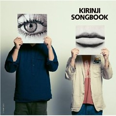 Connoisseur Series - Kirinji -SONGBOOK- (CD1) - Kirinji
