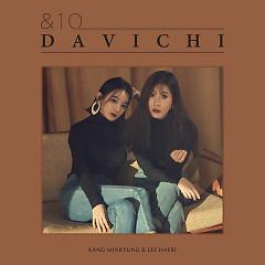 &10 - Davichi