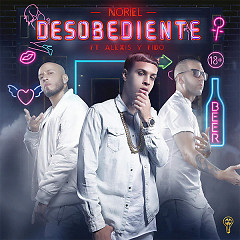 Desobediente (Single)