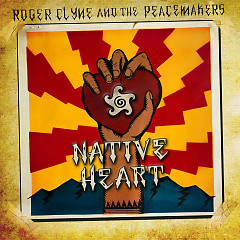 Native Heart