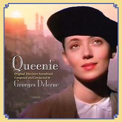 Queenie (Score) (P.2)