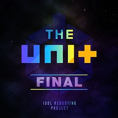 THE UNI+ FINAL (Single)