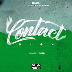 Contact High (Single)