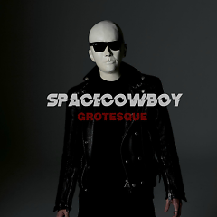 Truly Love - Space Cowboy