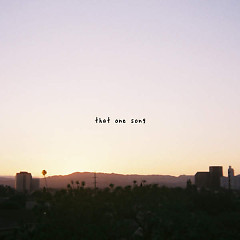 That One Song - Gnash,Goody Grace