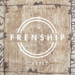 Carpet - Frenship